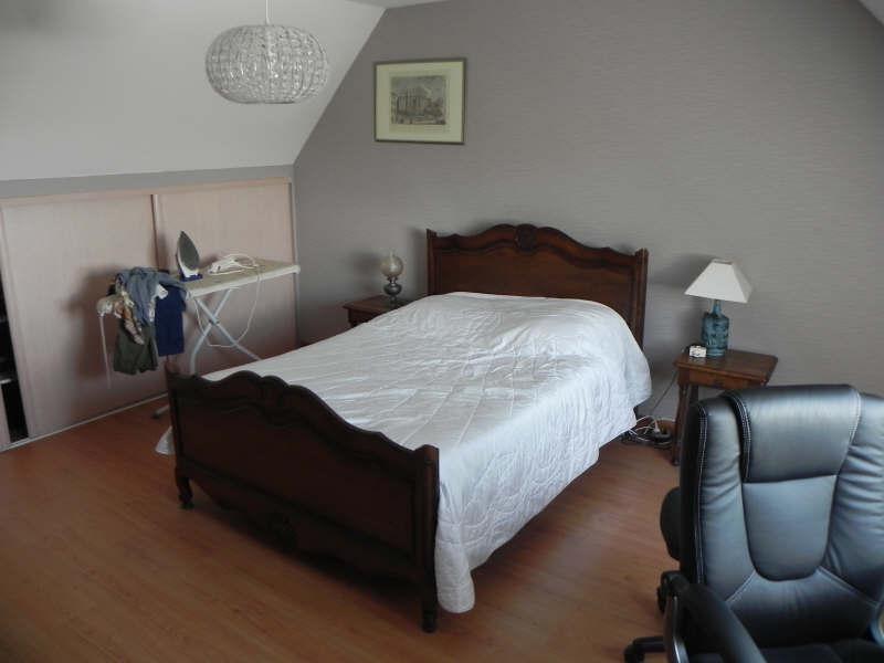 Sale house / villa St quay perros 270920€ - Picture 8