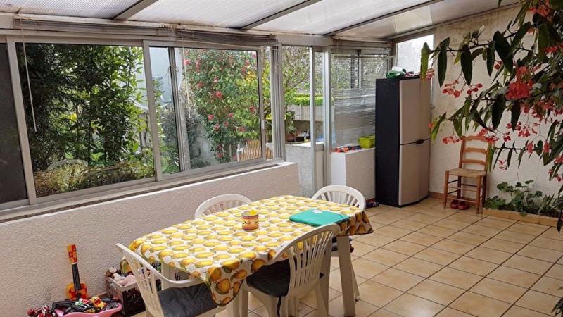 Vente maison / villa Cholet 129000€ - Photo 3