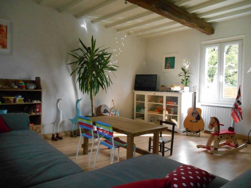 Sale house / villa Crevecoeur 182000€ - Picture 6