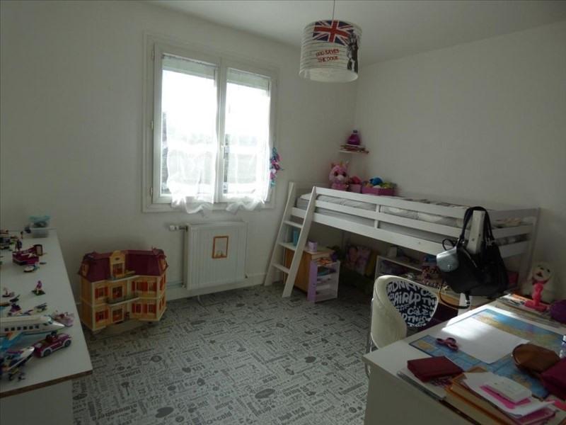 Vente maison / villa Equeurdreville hainneville 173233€ - Photo 5