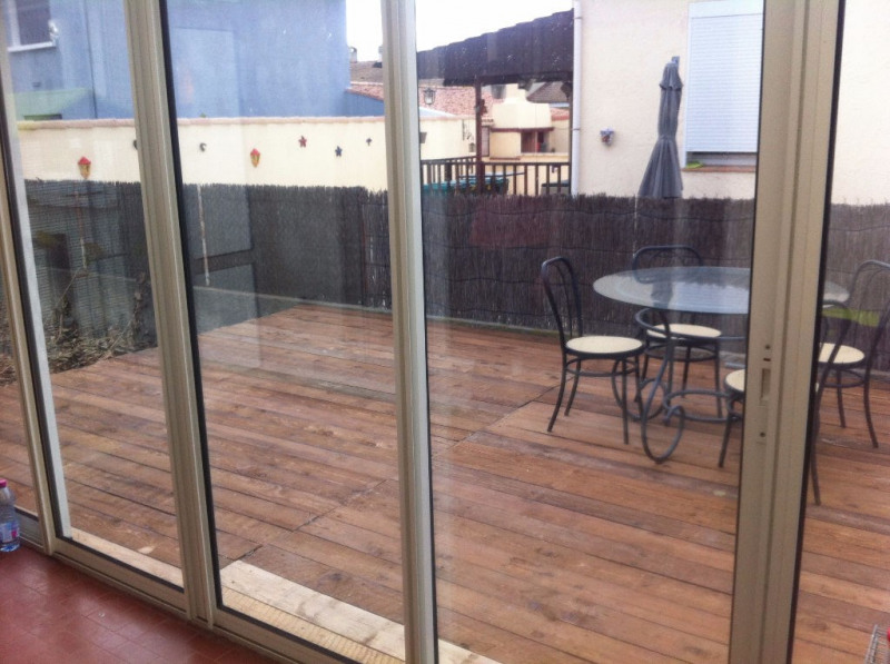 Location maison / villa Aigues mortes 1 000€ CC - Photo 8