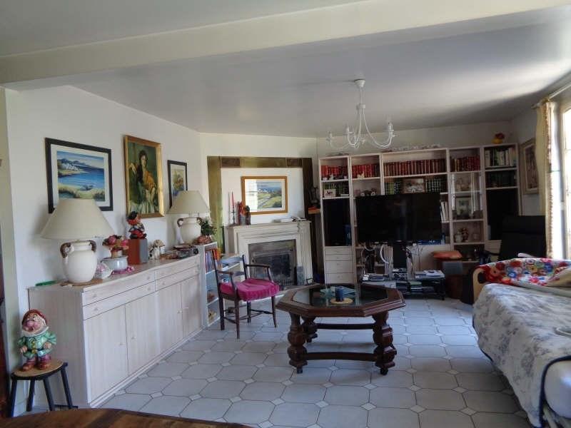 Vente maison / villa Lesigny 330000€ - Photo 3