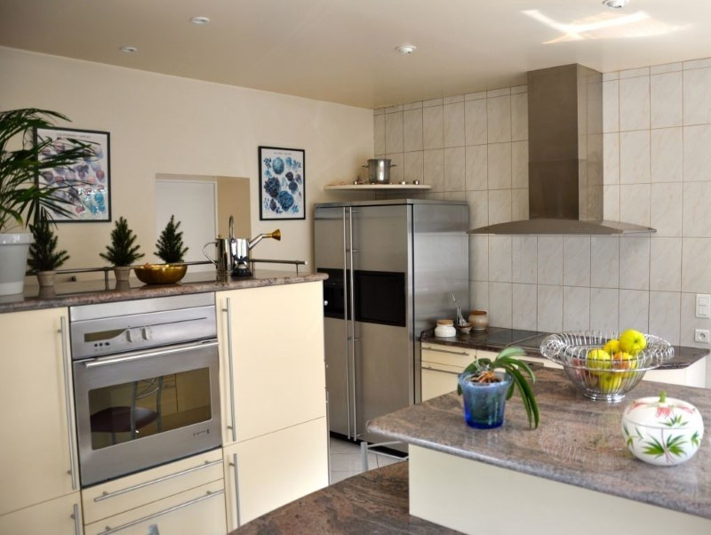 Vente de prestige maison / villa La baule 1470000€ - Photo 5