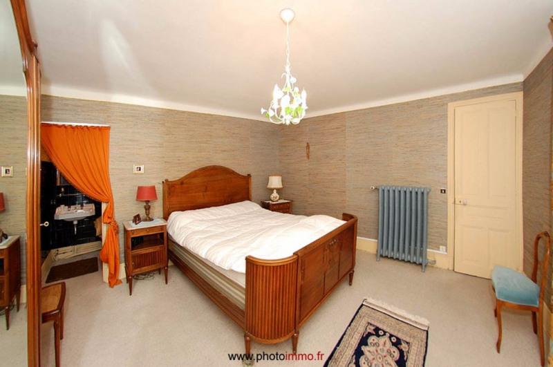 Vente maison / villa Thiers 128400€ - Photo 5