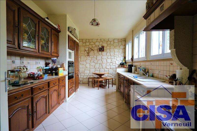 Vente maison / villa Verneuil en halatte 249000€ - Photo 1