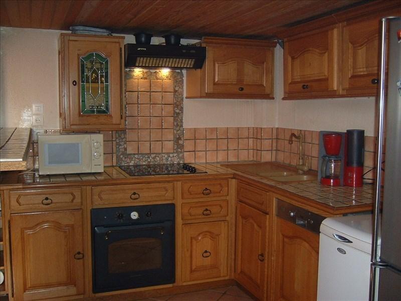 Vente appartement Charvieu chavagneux 80000€ - Photo 2