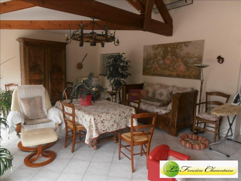 Sale house / villa Angoulême 298 950€ - Picture 12