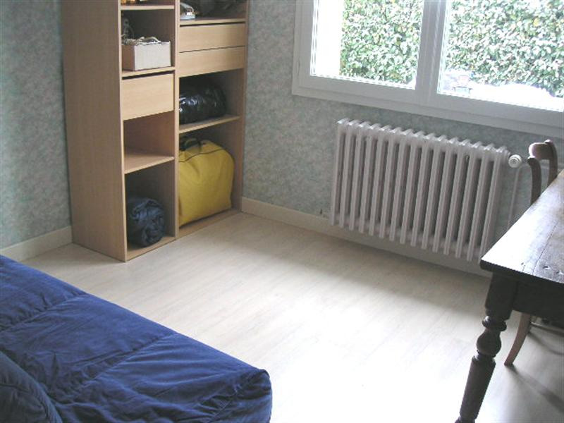 Vacation rental house / villa La baule-escoublac 1 432€ - Picture 9