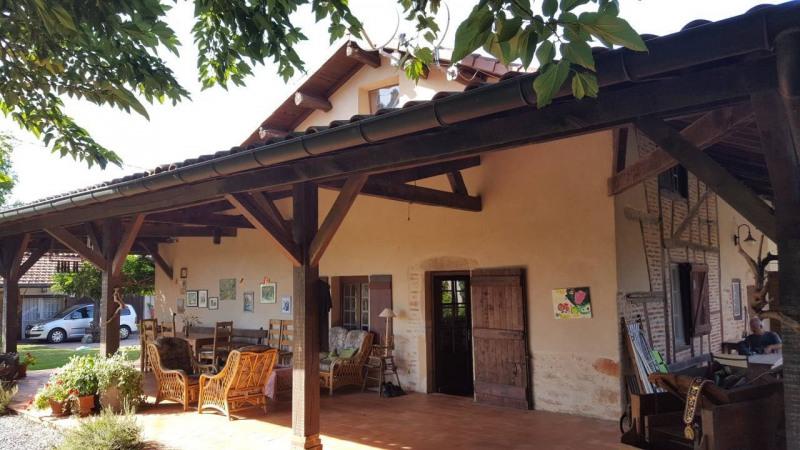 Sale house / villa Louhans 12 minutes 149500€ - Picture 6