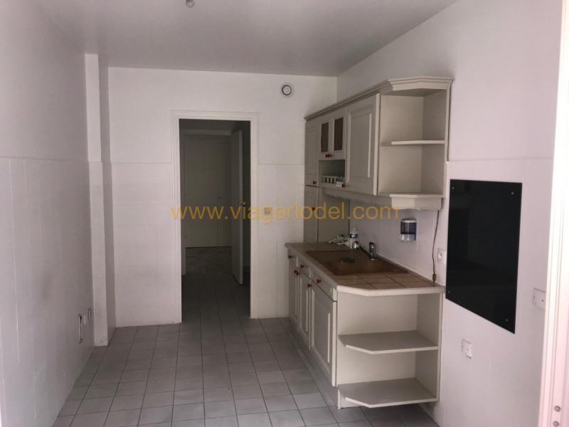 Revenda apartamento Cagnes-sur-mer 240000€ - Fotografia 7