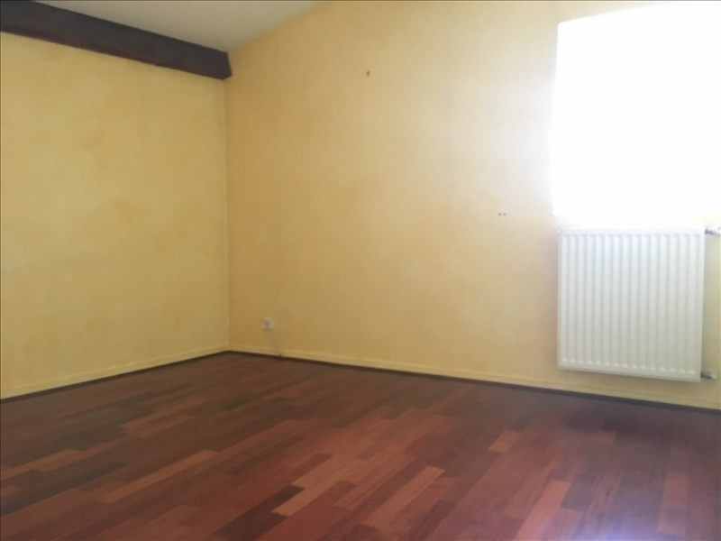 Vendita appartamento Vienne 148500€ - Fotografia 5