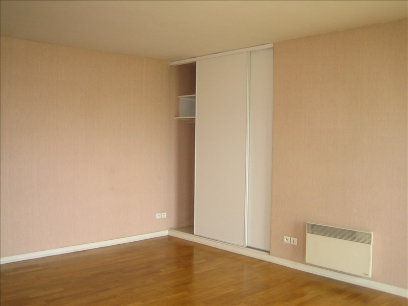 Rental apartment Perigueux 515€ CC - Picture 2