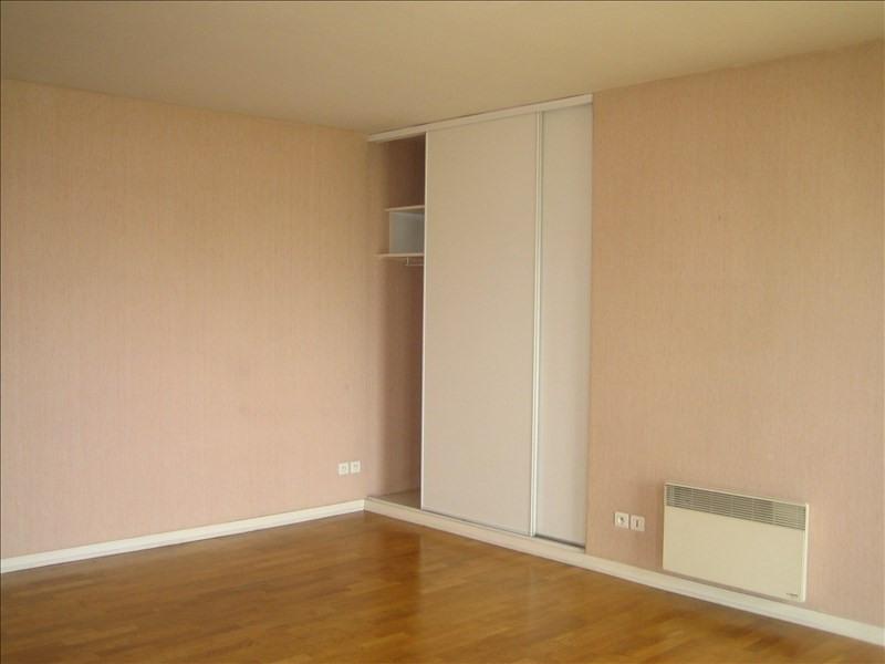 Location appartement Perigueux 515€ CC - Photo 2