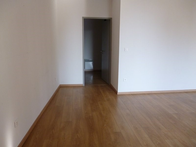 Location appartement Tarbes 720€ CC - Photo 4