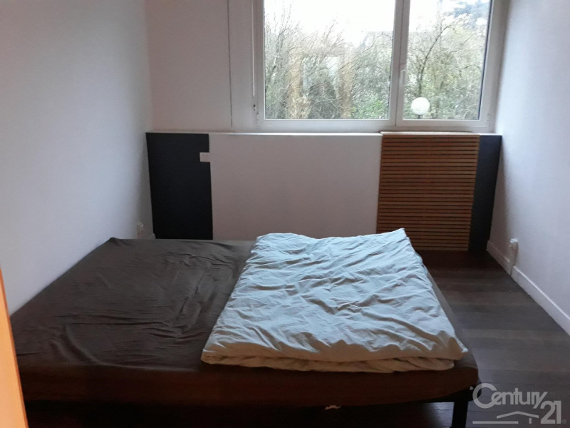 Sale apartment Massy 275 000€ - Picture 7