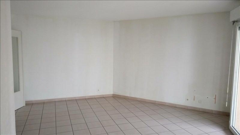 Locação apartamento Valence 700€ CC - Fotografia 2