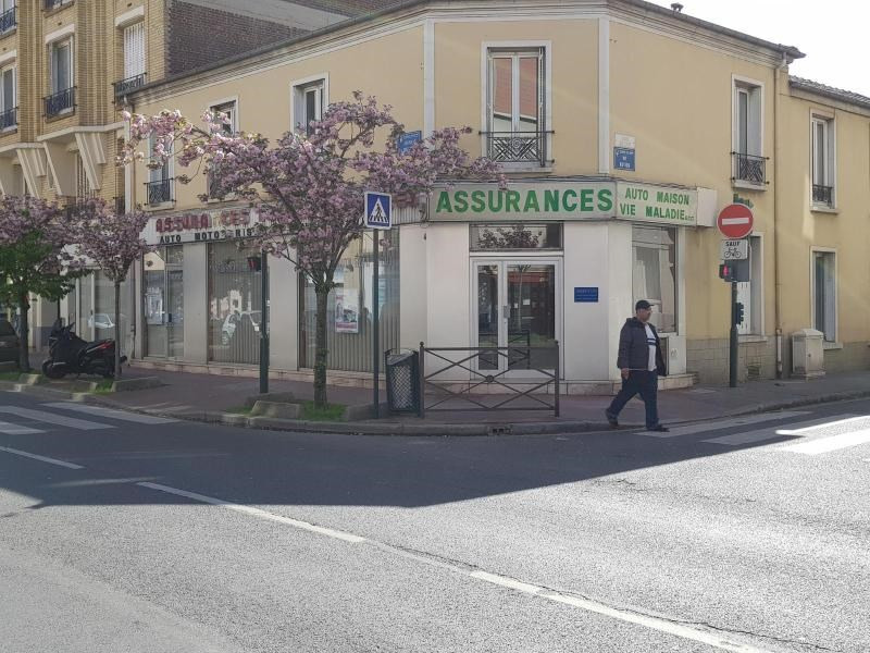 Location boutique Asnieres 2 359€ CC - Photo 8