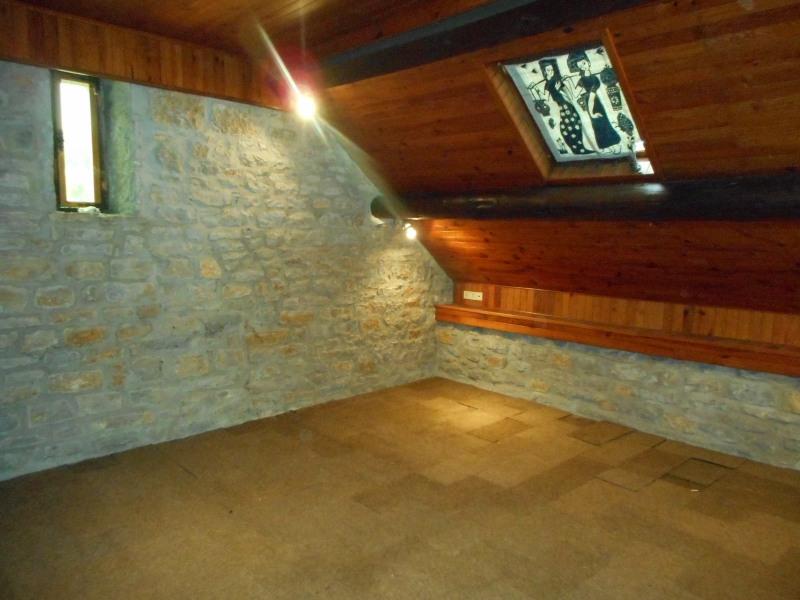Vente maison / villa Lons-le-saunier 84000€ - Photo 8