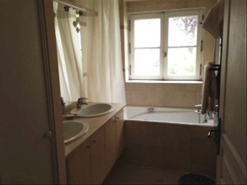 Vente appartement Paris 7ème 910000€ - Photo 3