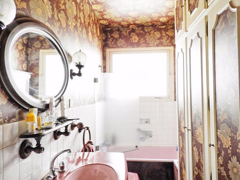 Deluxe sale house / villa Saint palais sur mer 676000€ - Picture 8