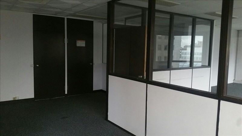 Vente bureau Noisy le grand 110000€ - Photo 5