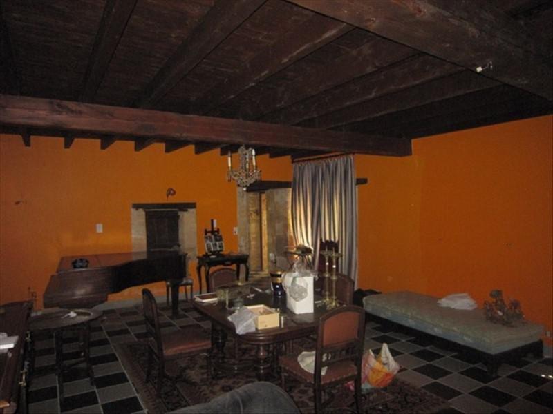 Vente de prestige maison / villa St cyprien 890000€ - Photo 10
