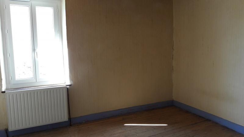 Sale house / villa Proche hauteville lompnes 60000€ - Picture 5