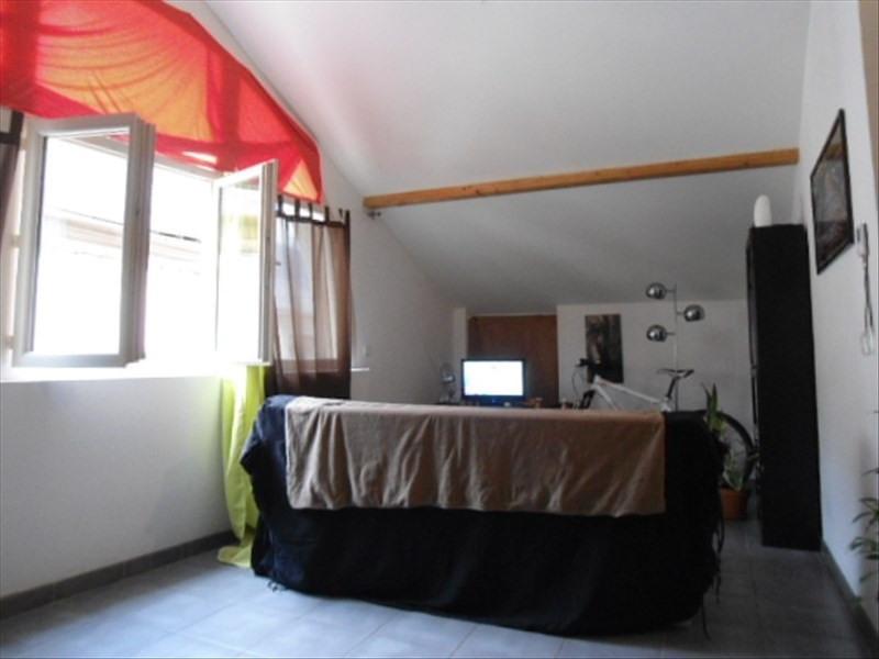 Produit d'investissement appartement Arudy 65000€ - Photo 3