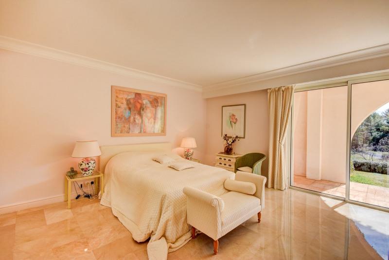Immobile residenziali di prestigio casa Fayence 2700000€ - Fotografia 46
