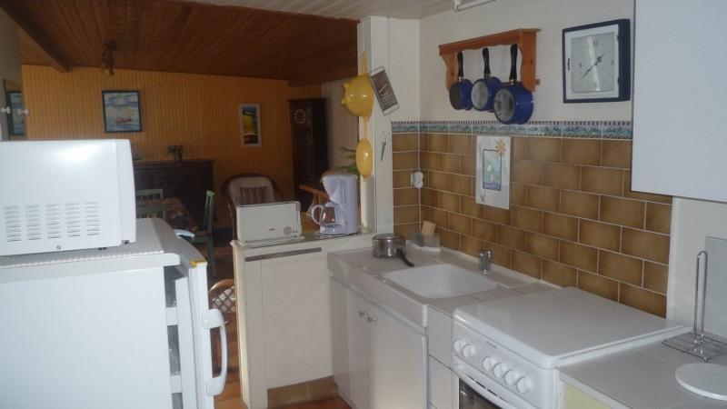 Life annuity house / villa La turballe 85000€ - Picture 42