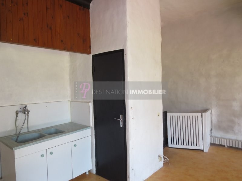 Vente divers Meythet 130 000€ - Photo 2