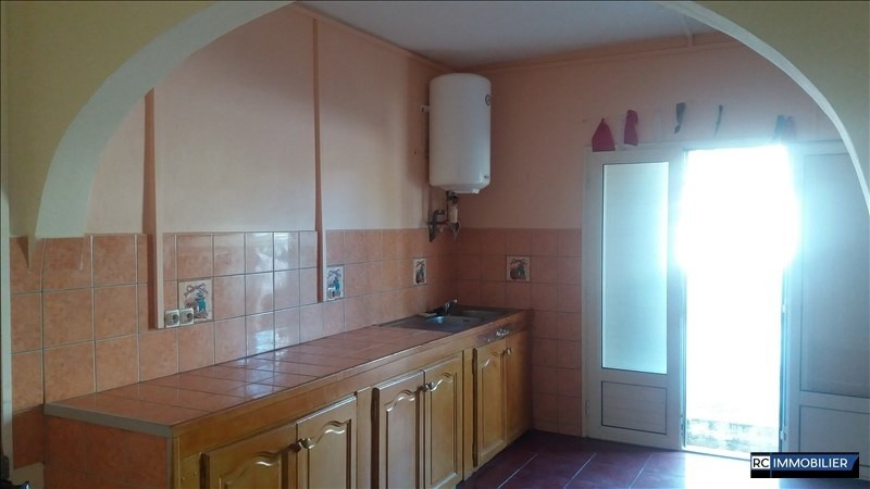 Location appartement St andre 800€ +CH - Photo 7