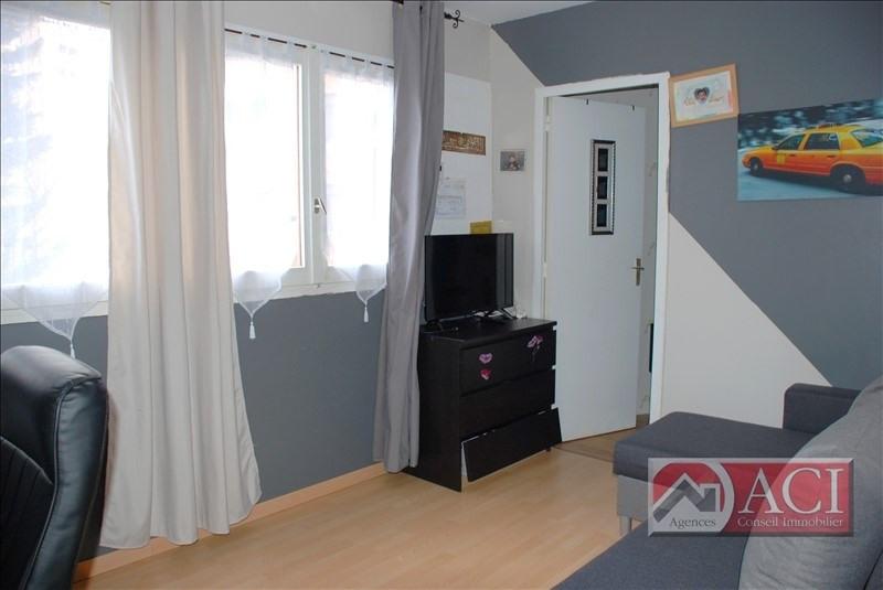 Sale apartment Deuil la barre 200000€ - Picture 6