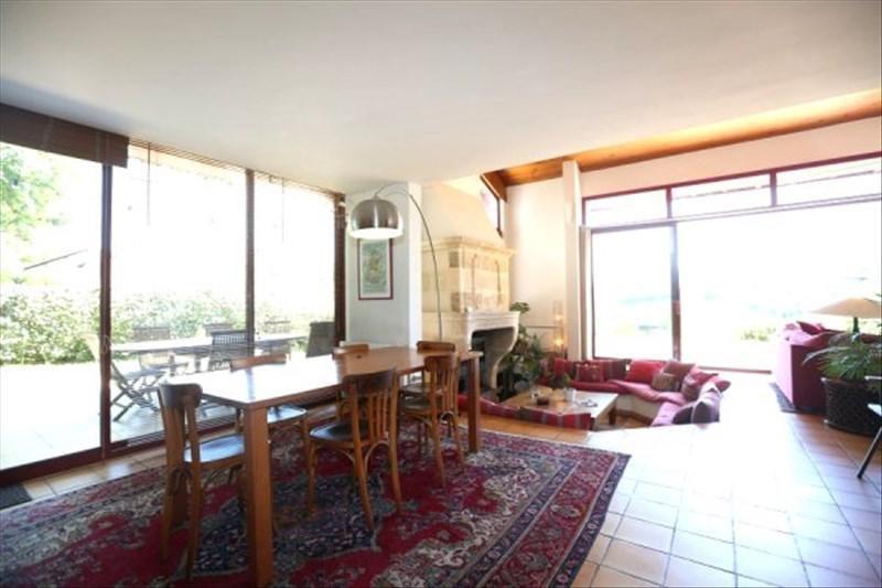 Vente de prestige maison / villa Ciboure 1096000€ - Photo 6