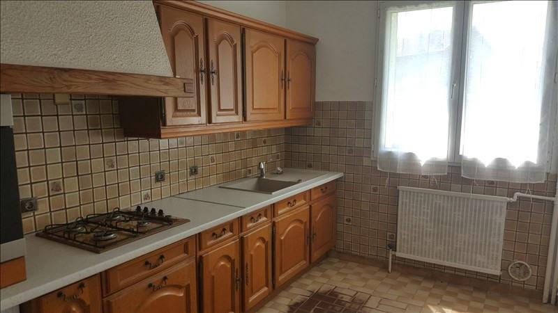 Vente maison / villa Lardy 245000€ - Photo 3