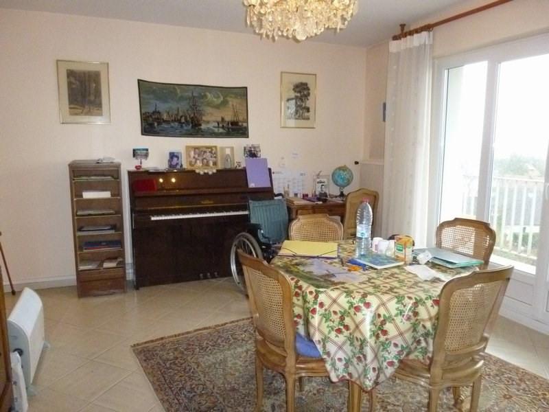 Vente appartement Caen 133000€ - Photo 4