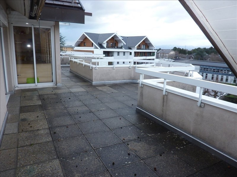 Vendita appartamento Divonne les bains 1200000€ - Fotografia 13