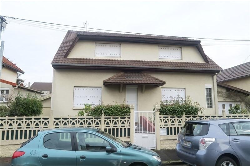 Sale house / villa Savigny sur orge 362000€ - Picture 1