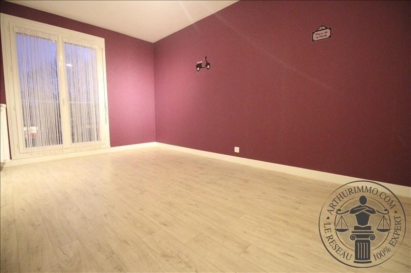 Sale apartment Dourdan 188000€ - Picture 4
