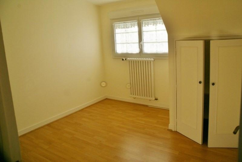 Rental house / villa Quimperle 720€ CC - Picture 6