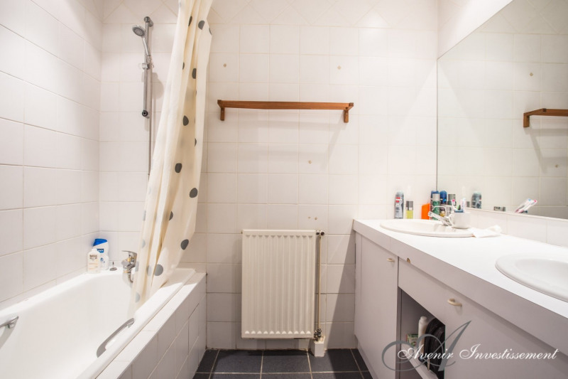 Vente appartement Lyon 2ème 499000€ - Photo 7