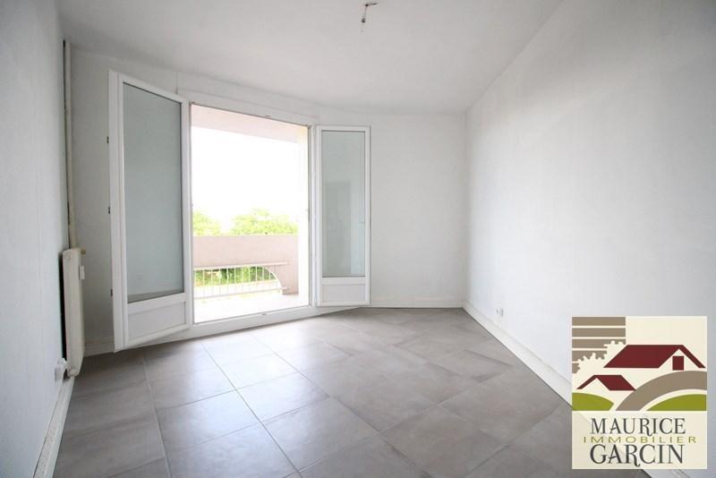 Revenda apartamento Cavaillon 108000€ - Fotografia 8
