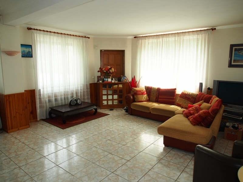 Vente maison / villa Triel sur seine 365000€ - Photo 3