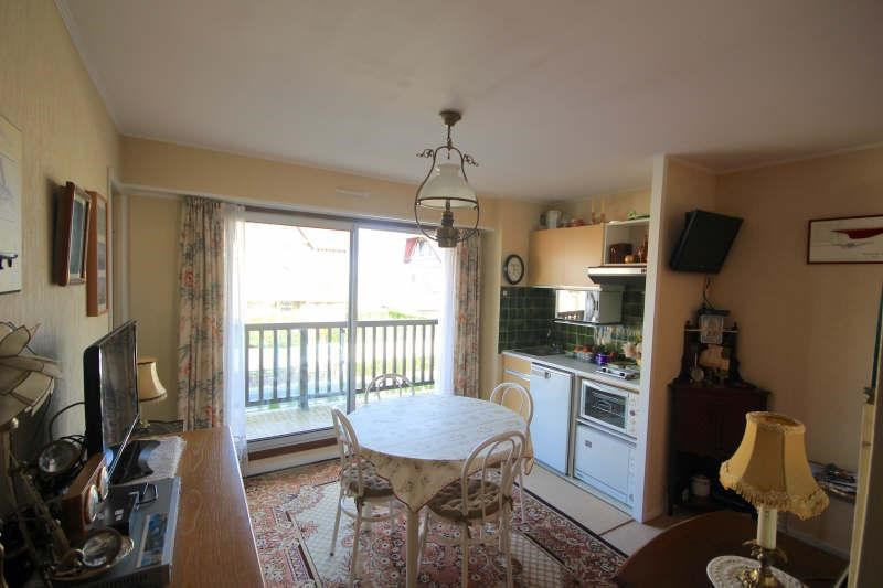 Vente appartement Villers sur mer 88 600€ - Photo 5
