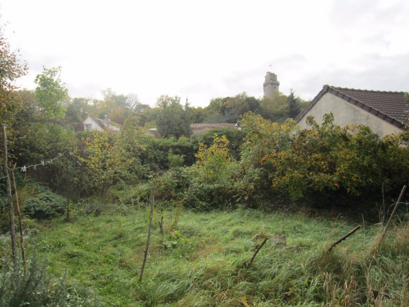 Vente terrain Montlhery 219 000€ - Photo 2