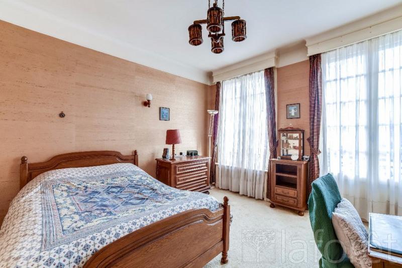 Vente maison / villa Seclin 499990€ - Photo 12