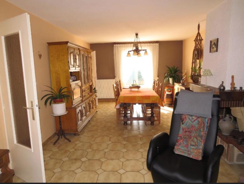 Sale house / villa Châlons-en-champagne 157000€ - Picture 3