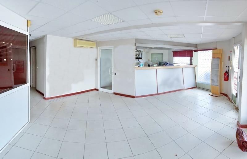 Sale empty room/storage St martin 405000€ - Picture 1
