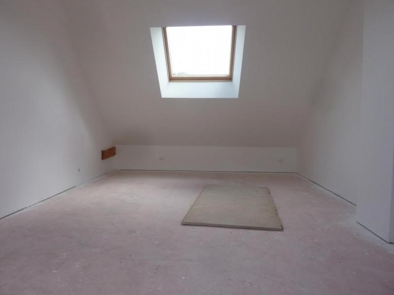 Deluxe sale house / villa Crèvecoeur-en-auge 378000€ - Picture 5