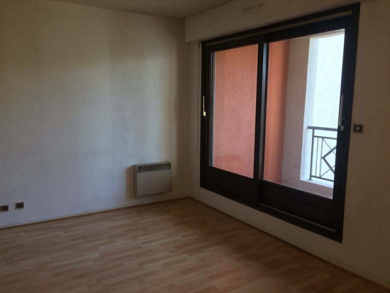 Location appartement Toulouse 452€ CC - Photo 2